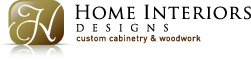 Home Interiors Designs